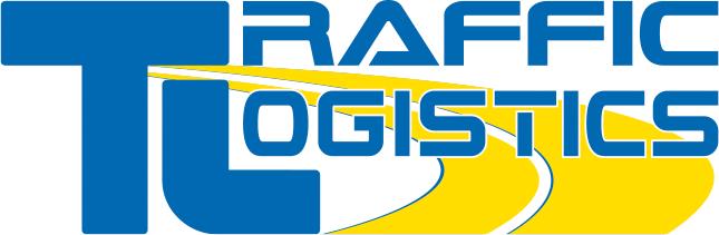 Traffic Logistics